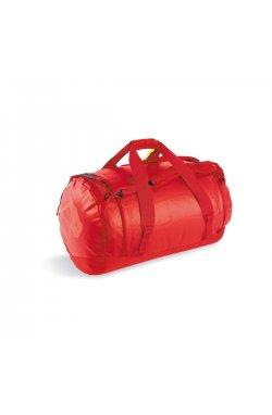 Сумка Tatonka - Barrel L, Red (TAT 1953.015)