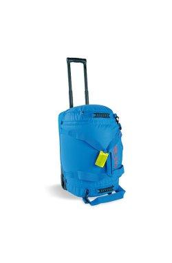 Сумка Tatonka - Barrel Roller M, Bright Blue (TAT 1961.194)