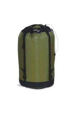 Компрессионный мешок Tatonka - Tight Bag L, Cub/Black (TAT 3024.108)