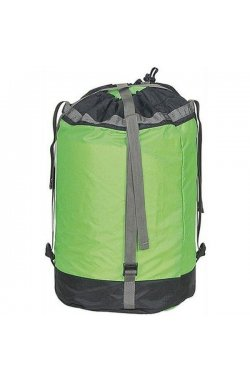 Компрессионный мешок Tatonka - Tight Bag S, Bamboo (TAT 3022.007)