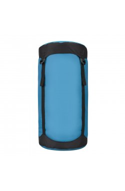 Компрессионный мешок Sea To Summit - Nylon Compression Sack Blue, 20 л (STS ACSLBL)
