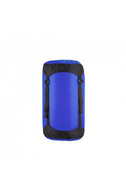 Компрессионный мешок Sea To Summit - Ultra-Sil Compression Sack Blue, 14 л (STS ASNCSMBL)