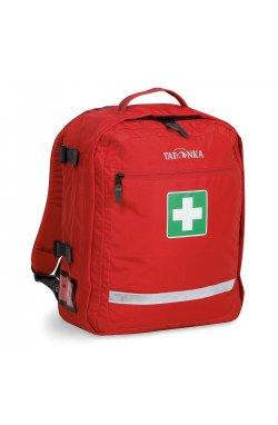 Аптечка Tatonka - First Aid Pack, Red (TAT 2730.015)