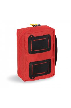 Аптечка Tatonka - First Aid Complete, Red (TAT 2716.015)