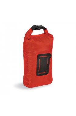 Аптечка Tatonka - First Aid Basic Waterproof, Red (TAT 2710.015)