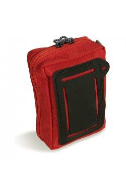 Аптечка Tatonka - First Aid Mini, Red (TAT 2706.015)