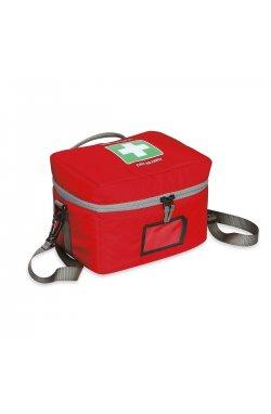 Аптечка Tatonka - First Aid Family, Red (TAT 2720.015)