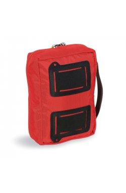 Аптечка Tatonka - First Aid S, Red (TAT 2810.015)