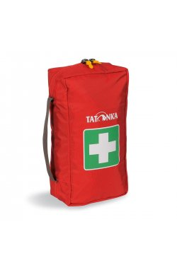 Аптечка Tatonka - First Aid M, Red (TAT 2815.015)