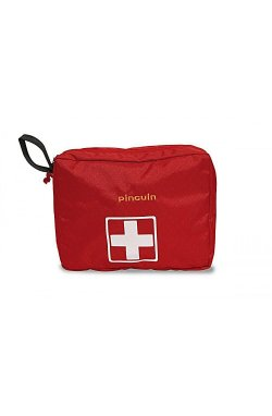 Аптечка Pinguin - First Aid Kit Red, L (PNG 336.L)