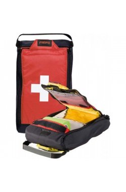 Аптечка Pieps - First Aid Pro Red (PE 109753)