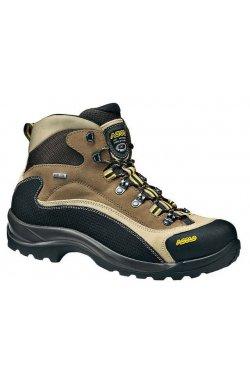 Ботинки мужские Asolo - FSN 95 GTX Wool Sand, р. 44 1/2 (ASL OM3101.A555-10)