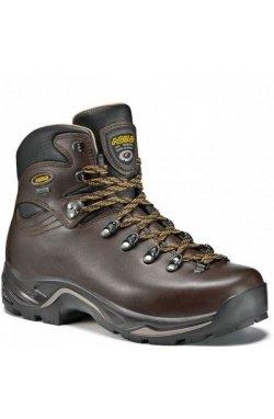 Ботинки мужские Asolo - TPS 520 GV Chestnut, р. 47 (ASL A11020.A635-12)
