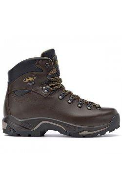 Ботинки мужские Asolo - TPS 520 GV Chestnut, р. 43 2/3 (ASL A11012.A635-9.5)