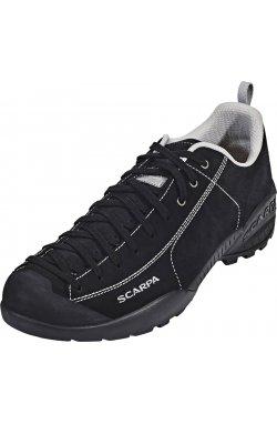 Кроссовки Scarpa - Mojito Black, р.36 (SCRP 32605.350-36)