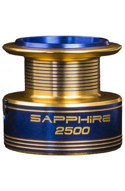 Шпуля Favorite Sapphire 4000