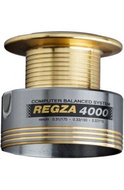 Шпуля Favorite Regza 3000 металл