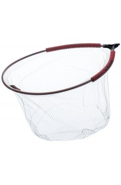 Голова подсака Brain Landing Net Head 50x40cm