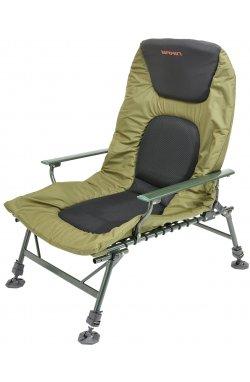 Кресло Brain Bedchair Compact