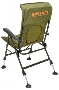Кресло Brain Recliner Plus HYC056-PA-L