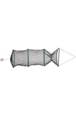 Садок Select C7 нейлон, 5,5m