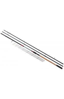 Колено (фидер) Select Jocker 390-H 3.90m max 150g среднее