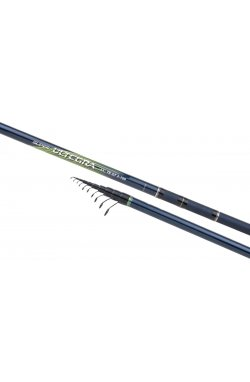 Удилище болонское Shimano Super Ultegra AX TE GT 5-500