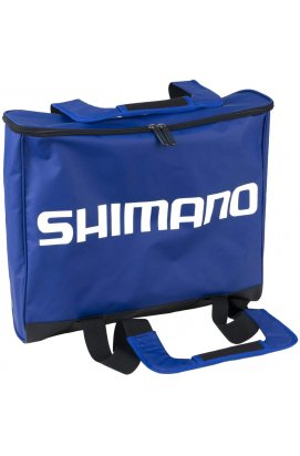 Сумка Shimano Allround Net Bag Для садка