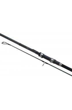 Удилище карповое Shimano Tribal Carp TX-2 12'/3.65m 3.25lbs