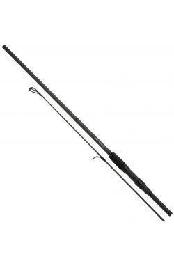 Удилище карповое Shimano Tribal Carp Stalker 2.74m 3.00lbs 30mm