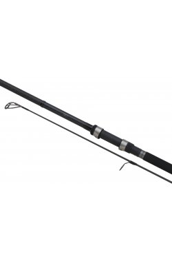 Удилище карповое Shimano Tribal Carp TX-7 Intensity 13'/3.96m 3.5lbs