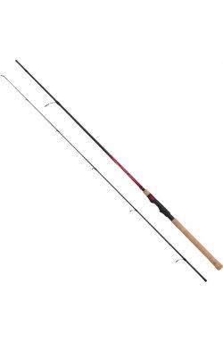 Спиннинг Shimano Catana EX 165UL 1.65m 1-11g