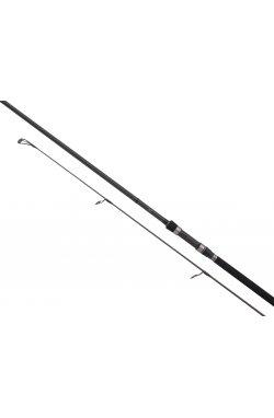 Удилище карповое Shimano Tribal TX-9 INT 3.96m 3.5lbs+ 40mm