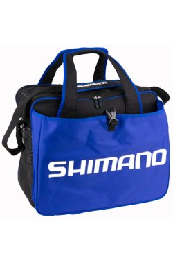 Сумка Shimano All-Round Dura Carryall 51x37x44cm