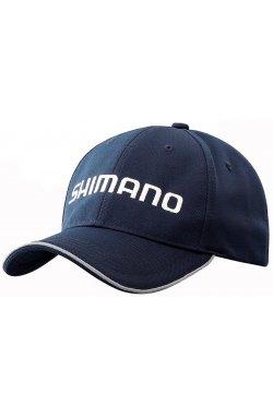 Кепка Shimano Standard Cap ц:navi
