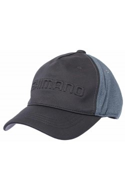 Кепка Shimano Thermal Cap One size ц:black
