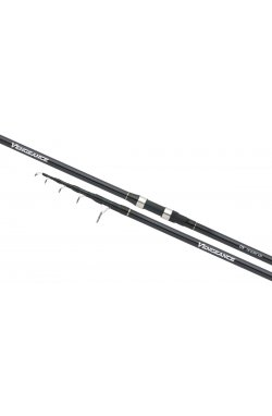 Удилище серфовое Shimano Vengeance DX TE Surf 4.30m max 170g