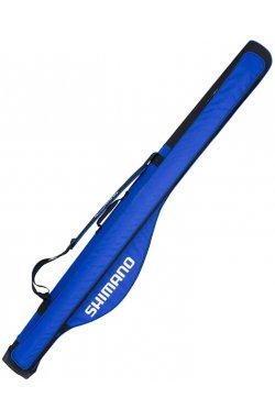 Чехол Shimano All-Round Double Rod Sleeve 10ft 2 pc 170cm (для двух удилищ)