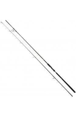 Удилище карповое Shimano Tribal TX-Ultra 12'/3.65m 3.5lbs 2sec.