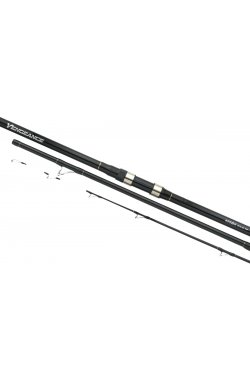 Удилище серфовое Shimano Vengeance 450BX Tubular Tip 4.50m max 225g