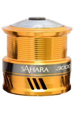 Шпуля Shimano Sahara 2500 RD
