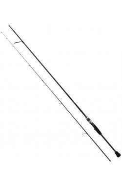 Спиннинг Shimano Diaflash BX 74L 2.23m 2-10g