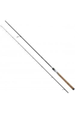 Спиннинг Shimano Lesath DX 86XHINT 2.59m 45-135g