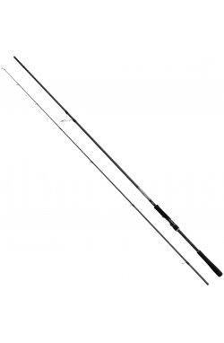 Спиннинг Shimano Dialuna S 100MH 3.05m 10-56g