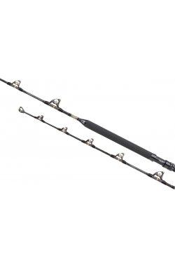 Удилище лодочное Shimano Tyrnos A Stand-Up 1.65m 80lb