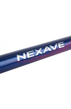 Удилище серфовое Shimano Nexave Surf 2pc 3.96m max 225g
