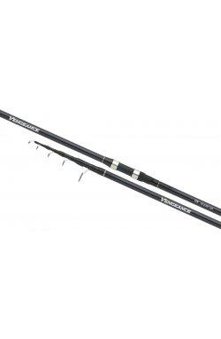 Удилище серфовое Shimano Vengeance DX TE Surf 4.20m max 100g