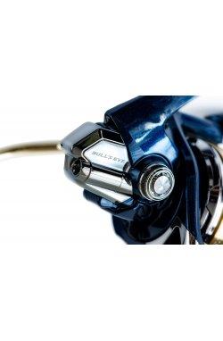 Катушка Shimano Bulls Eye 5050 AS 5+1BB
