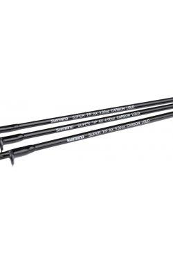 Вершинка Shimano фидерная Feeder Tip AX 2.0oz Carbon NGSD