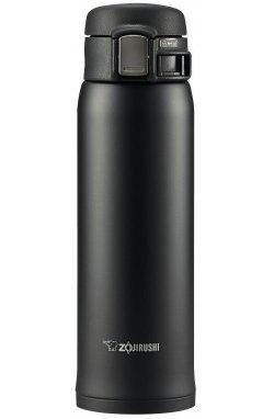 Термокружка ZOJIRUSHI SM-SD48BC 0.48 л ц:черный